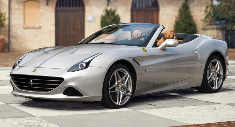 Ferrari-California-T-Tailor-Made-0