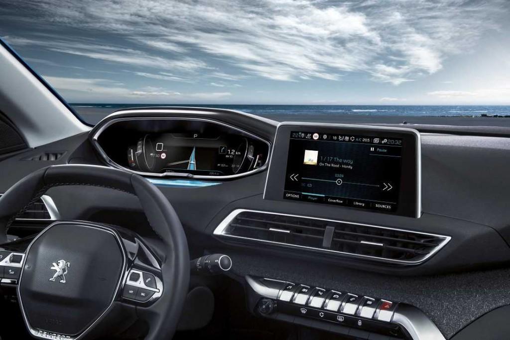 Peugeot-5008-nueva-generación-septiembre-2016-14