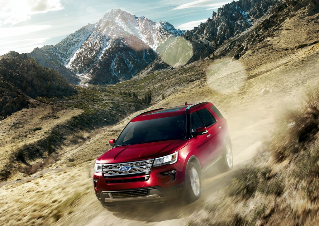20180308-FORD-EXPLORER-ECOBOOST-2019-COLOMBIA-07