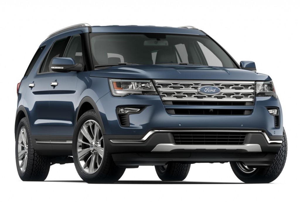 20180308-FORD-EXPLORER-ECOBOOST-2019-COLOMBIA-08