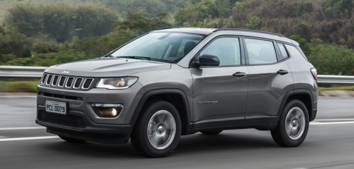 20180225-JEEP-COMPASS-2018-COLOMBIA-13-702x336