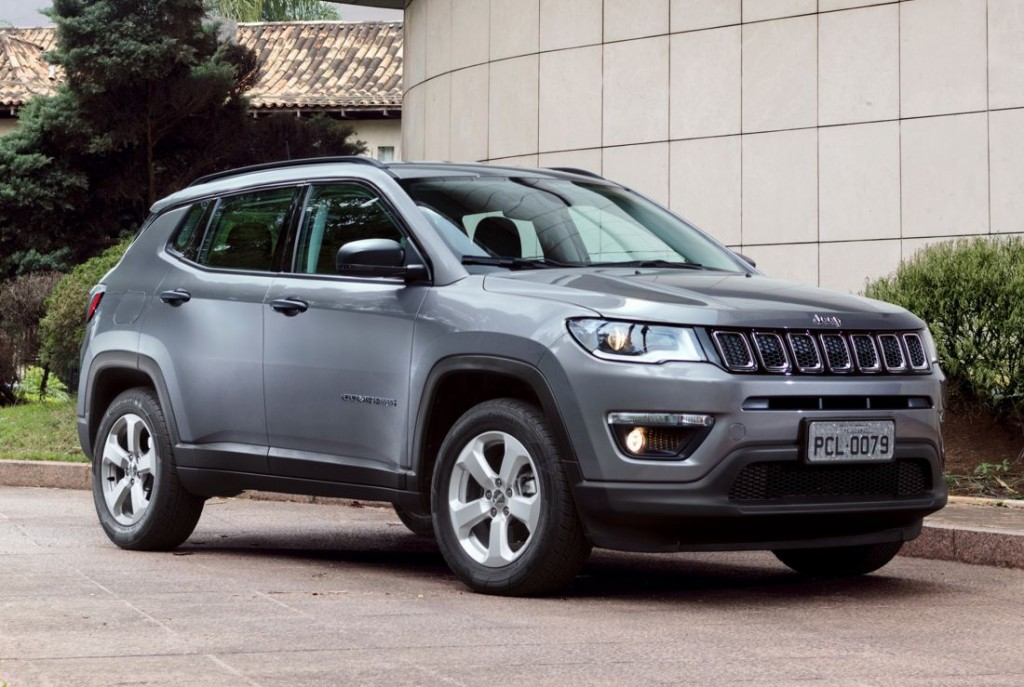 20180225-JEEP-COMPASS-2018-COLOMBIA-14
