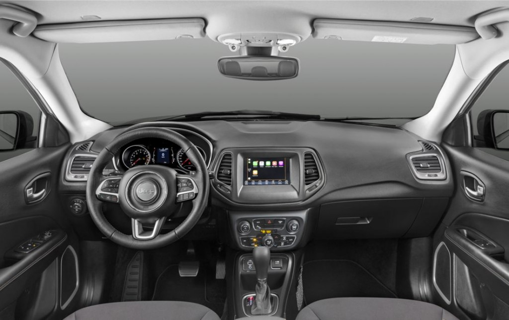 20180225-JEEP-COMPASS-2018-COLOMBIA-15