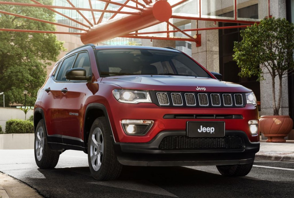 20180225-JEEP-COMPASS-2018-COLOMBIA-17