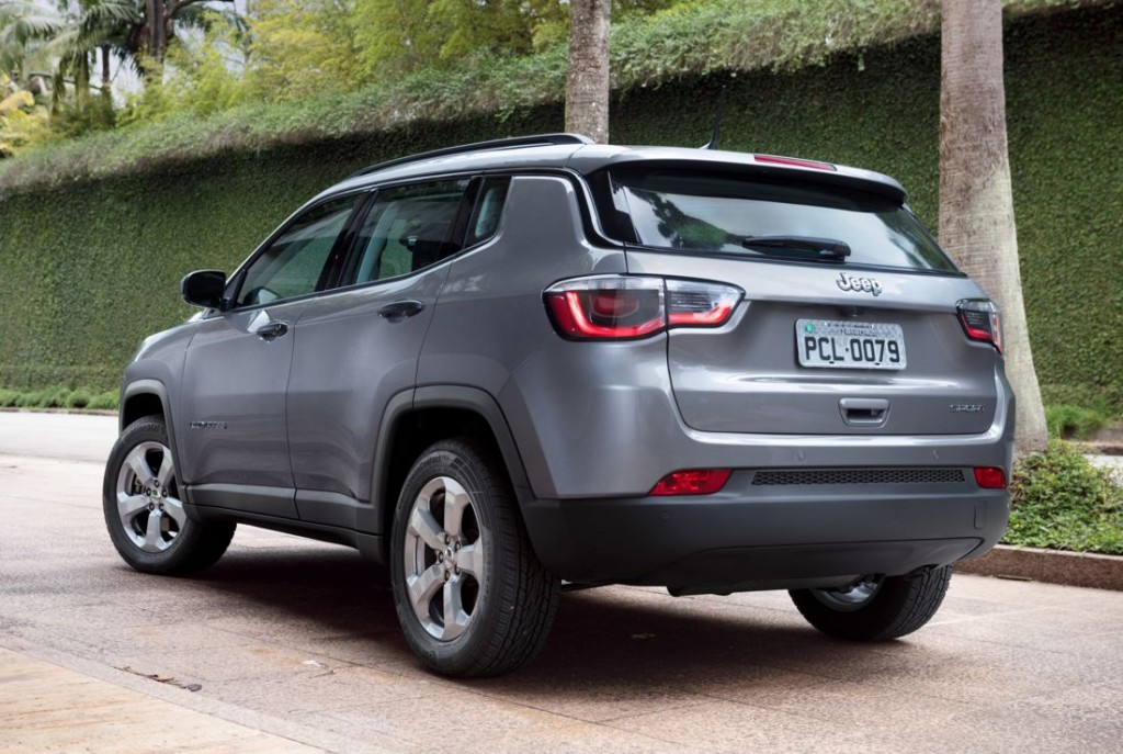 20180225-JEEP-COMPASS-2018-COLOMBIA-18