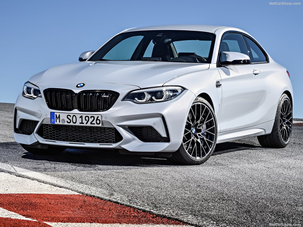 BMW-M2_Competition-2019-1024-01
