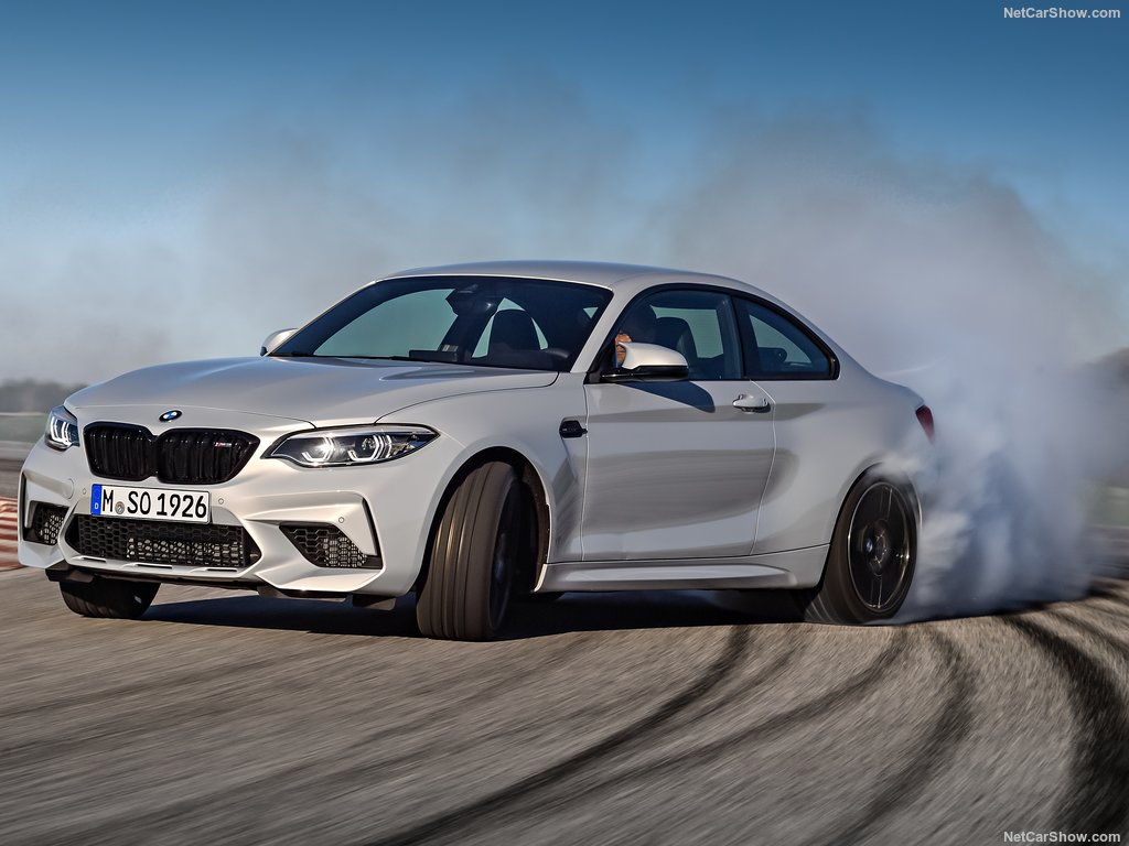 BMW-M2_Competition-2019-1024-07