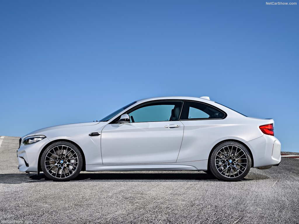 BMW-M2_Competition-2019-1024-0e