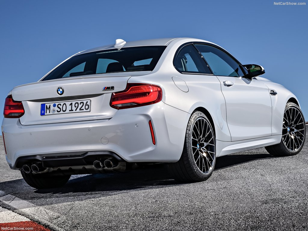 BMW-M2_Competition-2019-1024-11