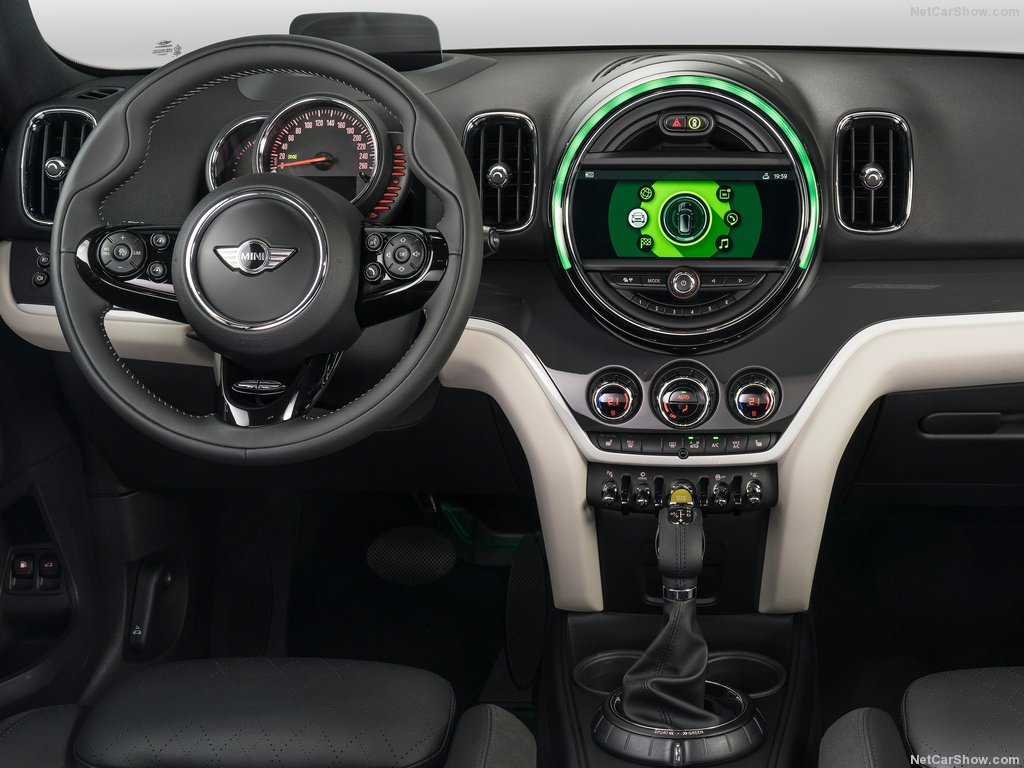Mini-Countryman_Plug-in_Hybrid-2017-1024-85