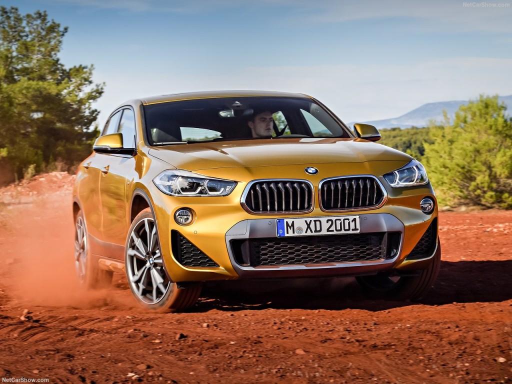 BMW-X2-2019-1280-07