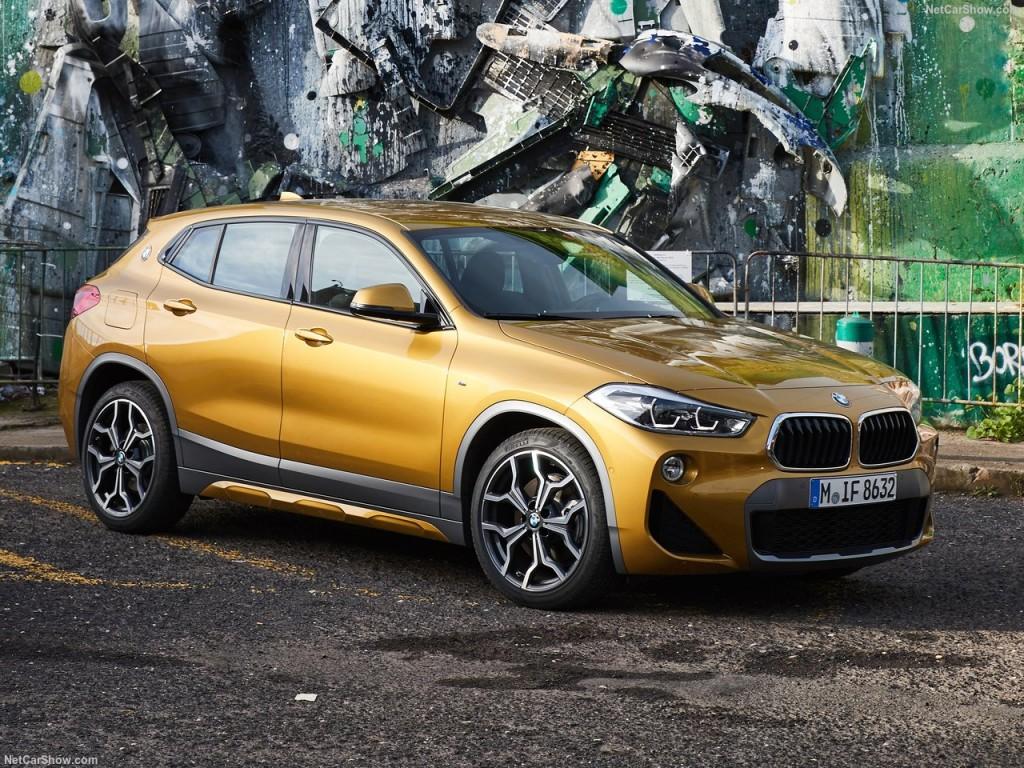 BMW-X2-2019-1280-0d