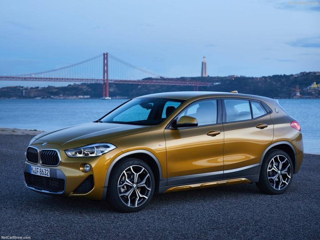 BMW-X2-2019-1280-15