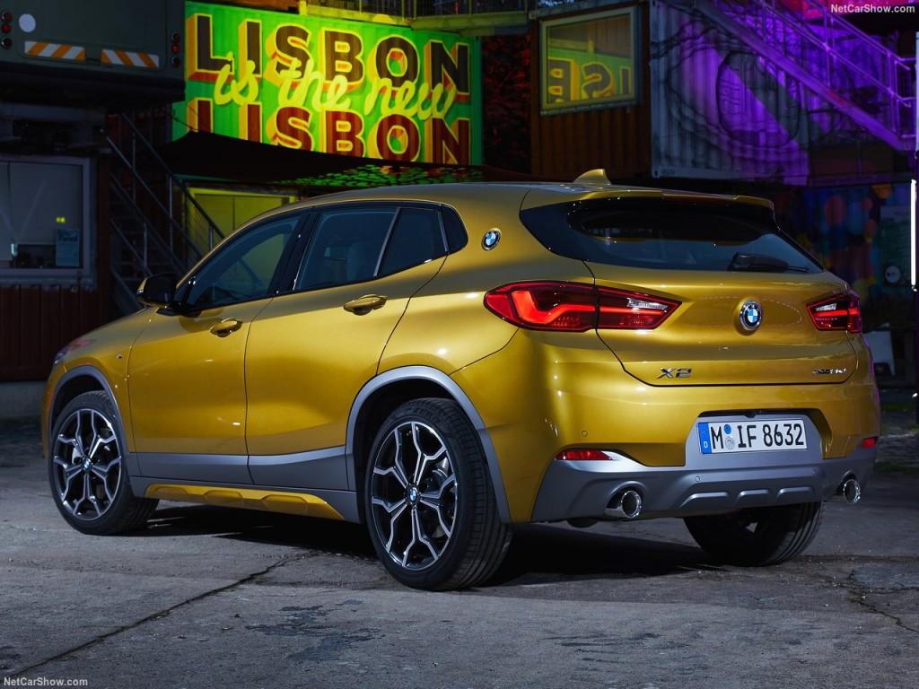 BMW-X2-2019-1280-4a