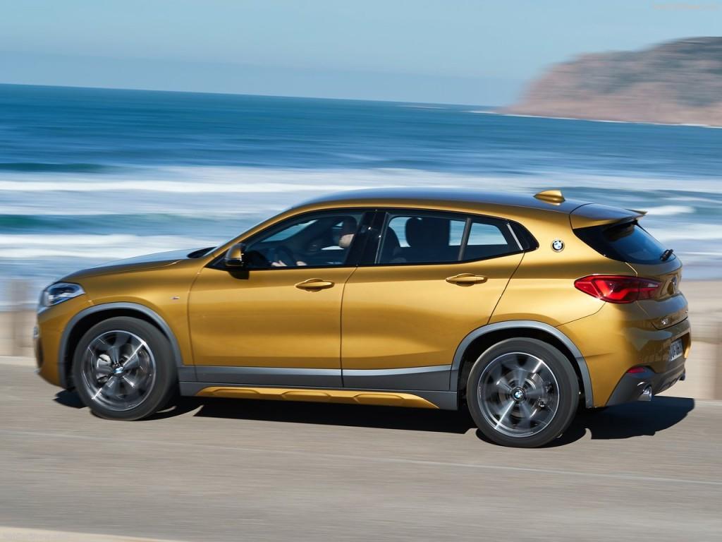 BMW-X2-2019-1280-74