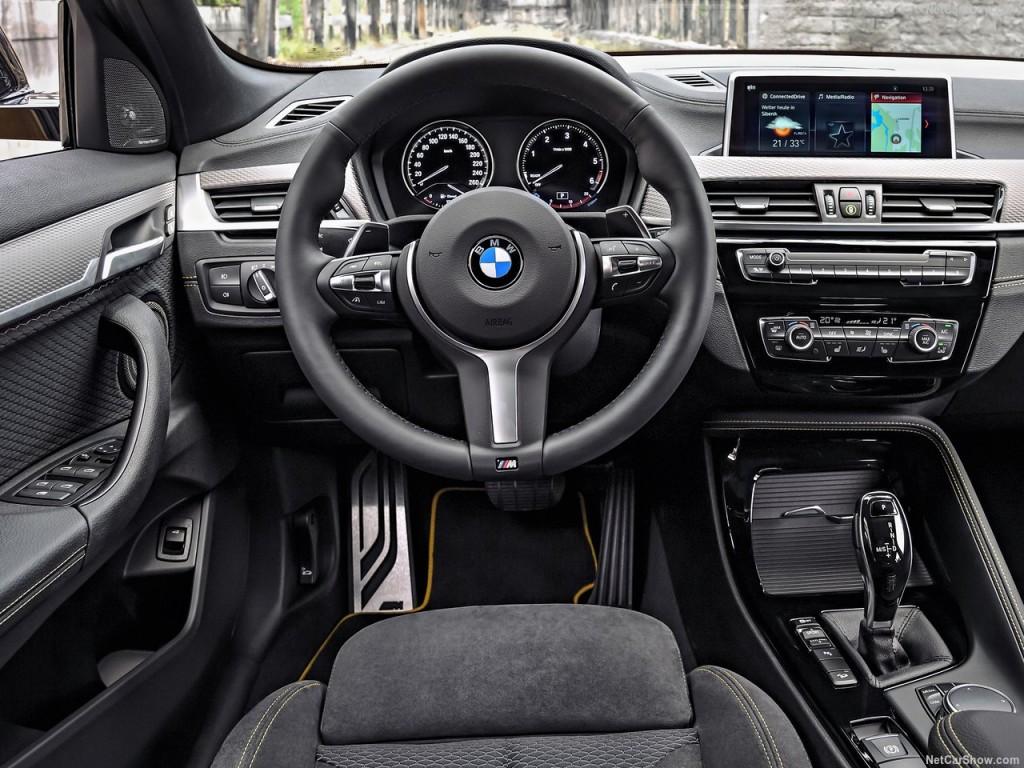 BMW-X2-2019-1280-8a