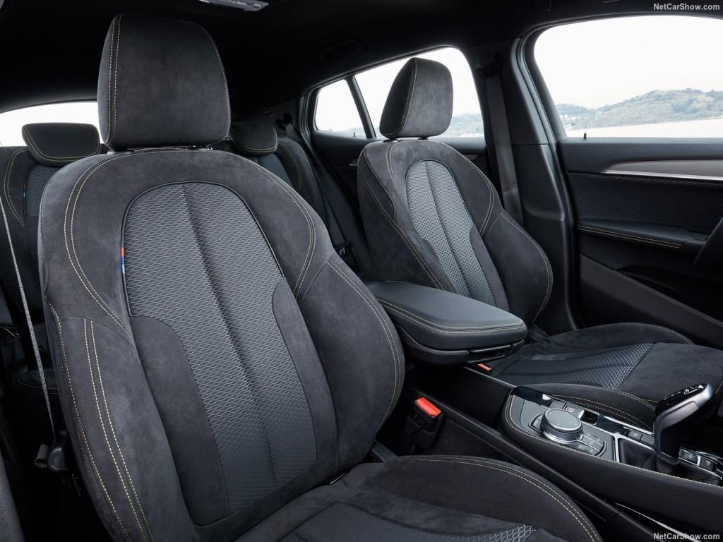 BMW-X2-2019-1280-9d