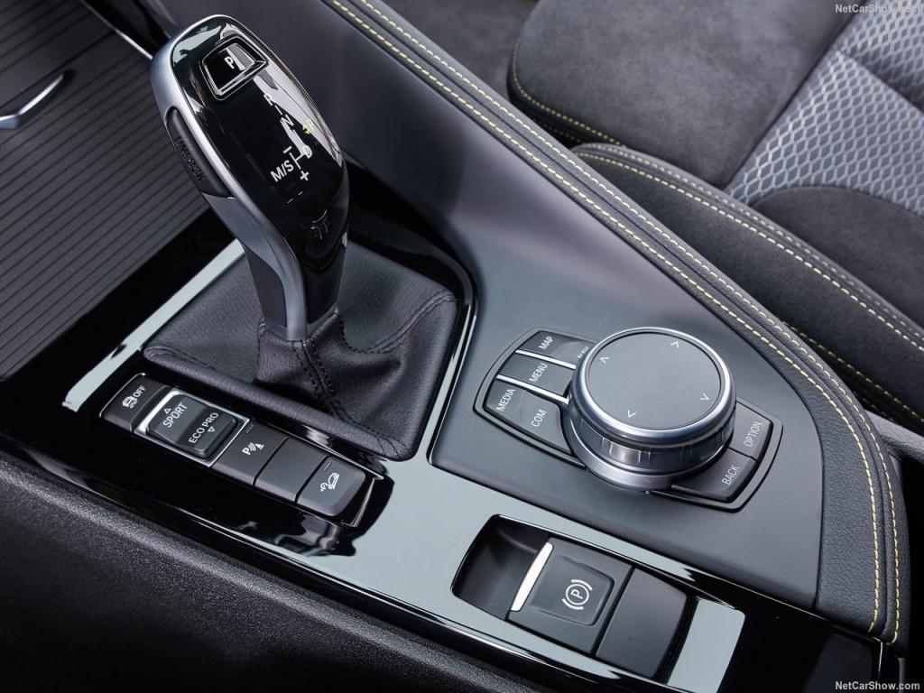 BMW-X2-2019-1280-a0