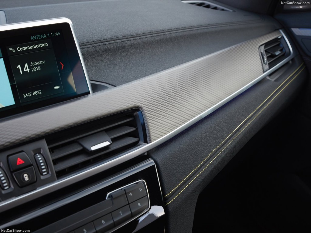 BMW-X2-2019-1280-a3