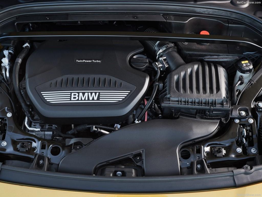 BMW-X2-2019-1280-c1