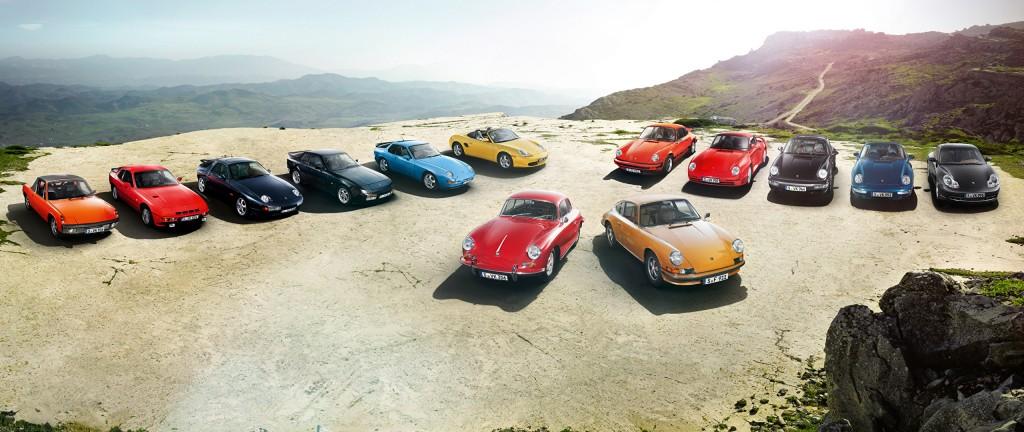 Porsche_Many_514820_2560x1080