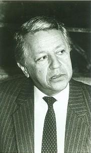 JOSÉ MANUEL ARIAS CARRIZOSA