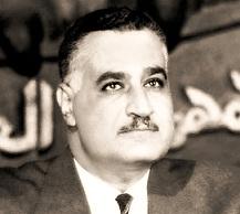 Gamal Ab del Nasser-1