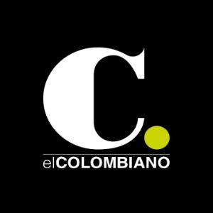 Archivo El Colombiano | Casillero de Letras