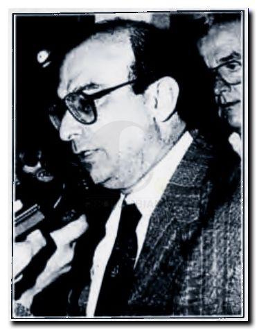 Humberto de la Calle 1992