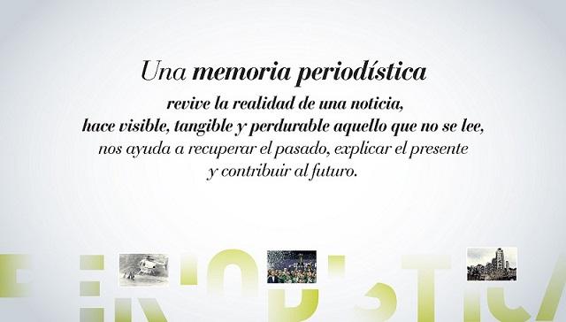 video_mem_periodi¦üstica-02b - copia