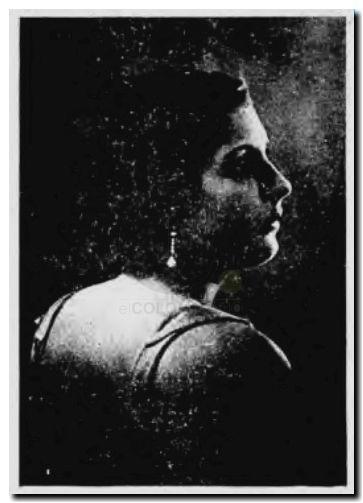 Yolanda Emiliani Román