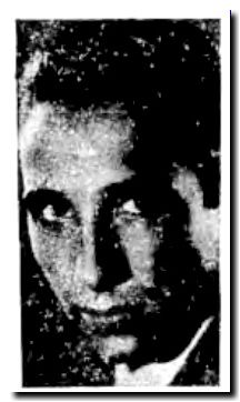 Pietro Mascheroni