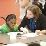 Foto Departamento Educación E. U.