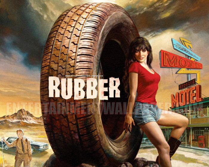 rubber02