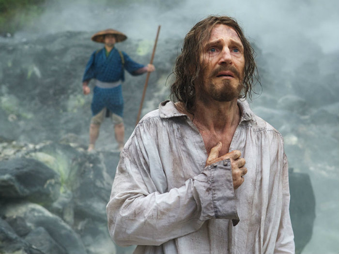 Martin_Scorsese-Peliculas-Estrenos_de_cine-Religion-Directores_de_cine-Cine_183742985_24835695_1706x1280