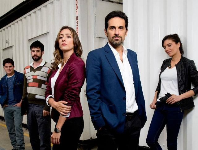 el-caso-watson-cine-colombiano