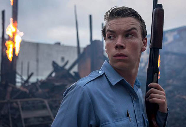 detroit-movie-will-poulter