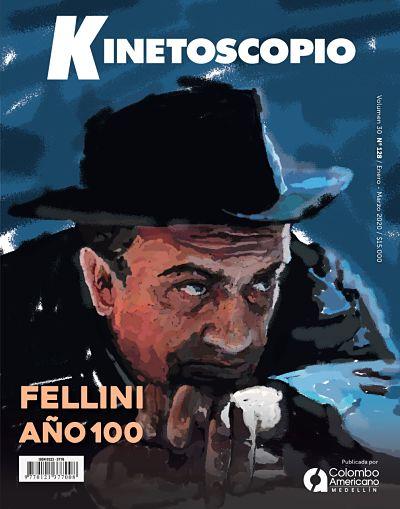 kineto128