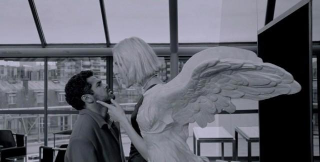 angel-a-de-luc-besson-alas