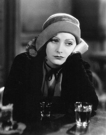 Greta_Garbo_in_a_publicity_image_for__Anna_Christie_