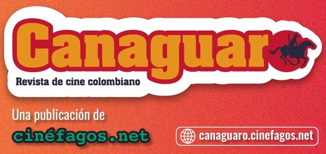 canaguarocom