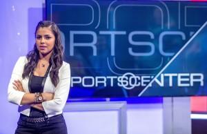 Prensa-ESPN-SheylaG-01
