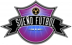 logo sueño futbol