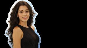 6 CANDIDATA MARIA ALEJANDRA OSORIO BETANCUR