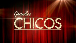 2grandeschicos180716