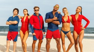 Baywatch-HD-Desktop