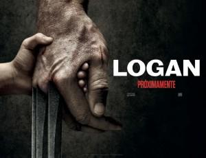 LOGAN_2SHT_INTL_SPAN