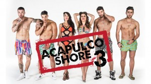 acapulco-shore-3-mtv