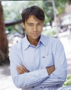francisco el matematico 2004 alejandro martinez