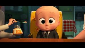 Boss Baby (3)